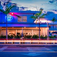 Blue Collar Miami restaurant located in MIAMI, FL