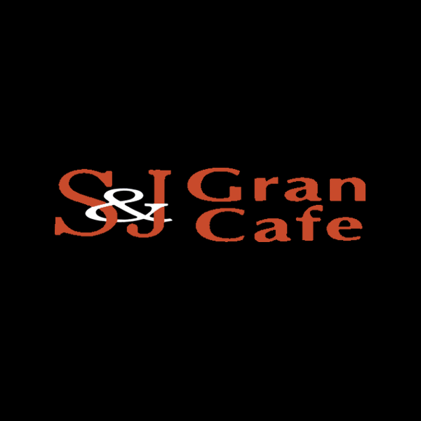 S & J Gran Cafe restaurant located in INDUSTRY, CA