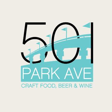 501 Park Avenue Bistro restaurant located in NEWPORT BEACH, CA