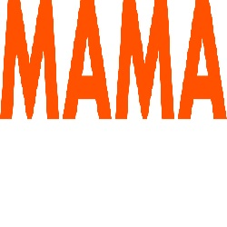 MAMA Oakland restaurant located in OAKLAND, CA