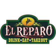 El Reparo Mexican Restaurant restaurant located in RUSHVILLE, IN