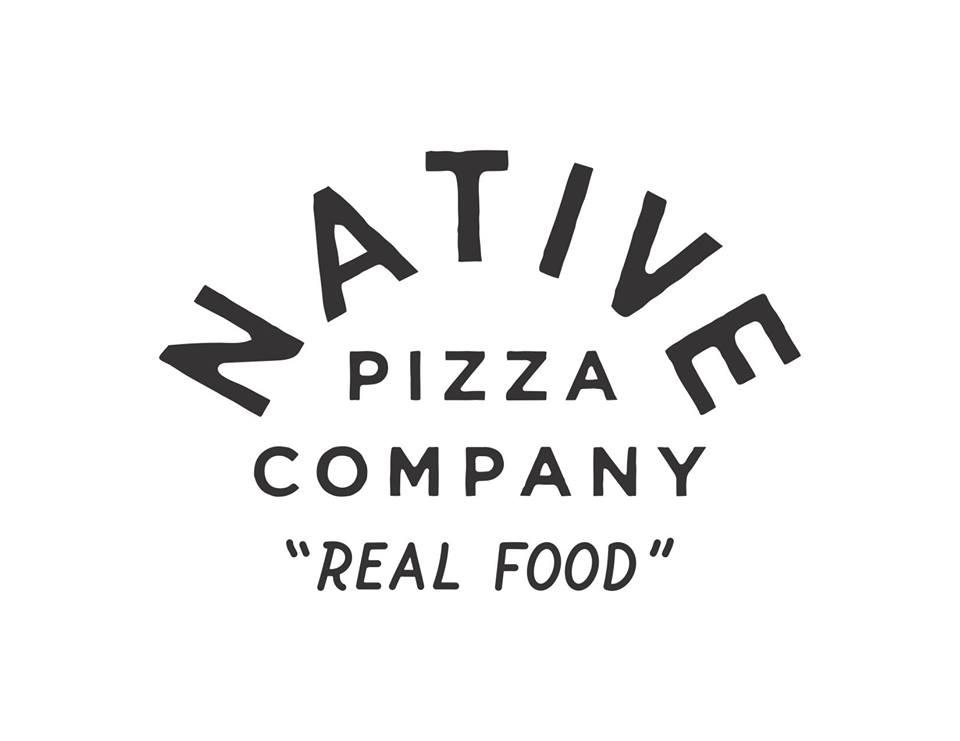 Native Pizza restaurant located in VENTURA, CA
