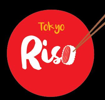 Tokyo Riso restaurant located in PASADENA, CA