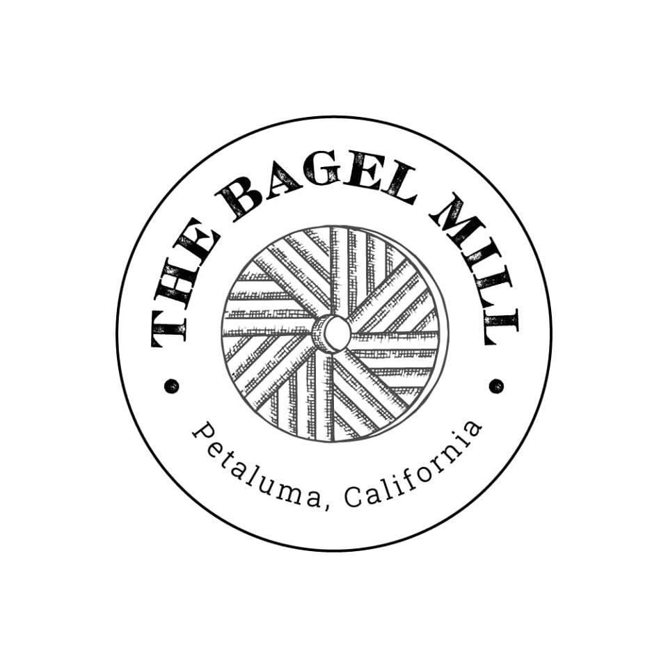 The Bagel Mill restaurant located in PETALUMA, CA