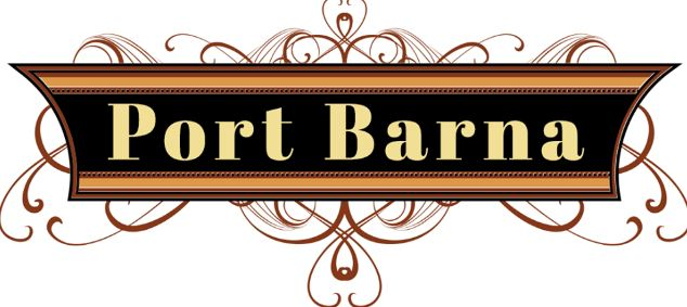 Port Barna restaurant located in PORT ST. LUCIE, FL