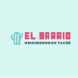 El Barrio Neighborhood Tacos restaurant located in REDONDO BEACH, CA