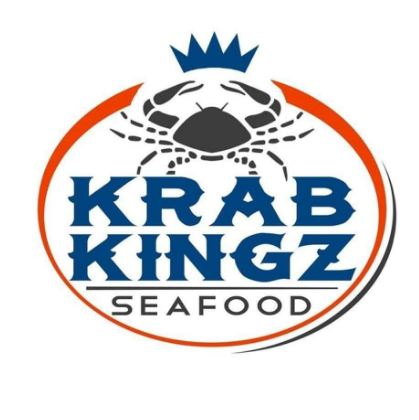 Krab Kingz restaurant located in ABILENE, TX