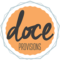 Doce Provisions restaurant located in MIAMI, FL