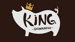 King Donkatsu restaurant located in LOS ANGELES, CA