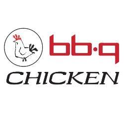 BBQ Chicken Chino Hills restaurant located in CHINO HILLS, CA