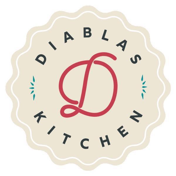 Diablas Kitchen restaurant located in IDAHO FALLS, ID