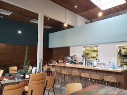 Croft Alley Beverly Hills restaurant located in BEVERLY HILLS, CA