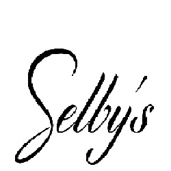 Selby's