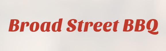 Broad Street BBQ restaurant located in KINGSPORT, TN