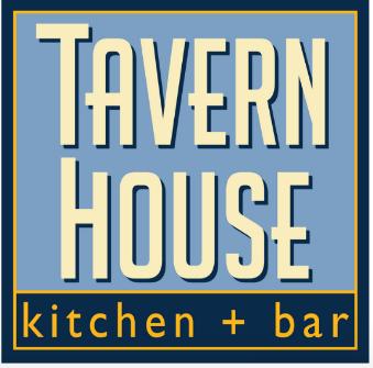 Tavern House Kitchen + Bar restaurant located in NEWPORT BEACH, CA