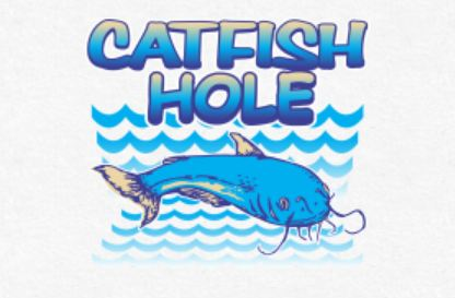 Catfish Hole Alma