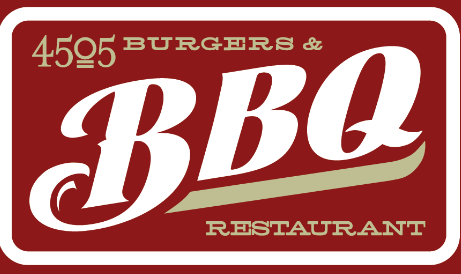 4505 Burgers & BBQ - MacArthur restaurant located in OAKLAND, CA