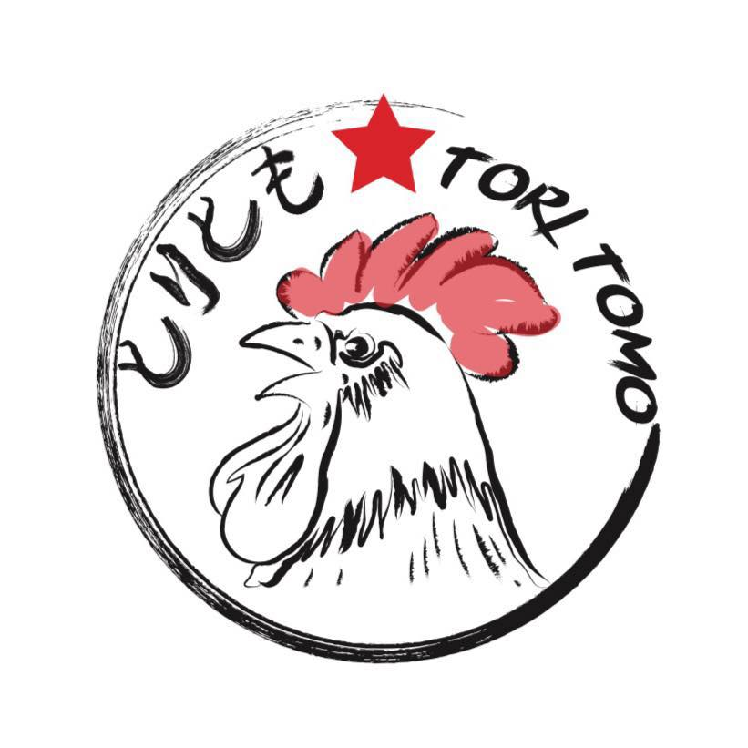Tori Tomo restaurant located in PROVIDENCE, RI