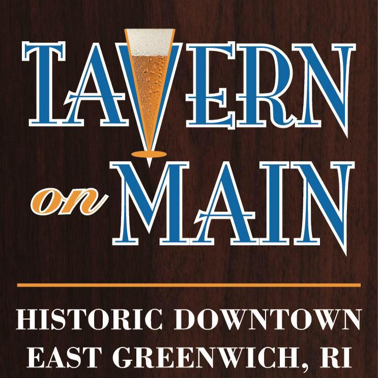 Tavern on Main restaurant located in EAST GREENWICH, RI