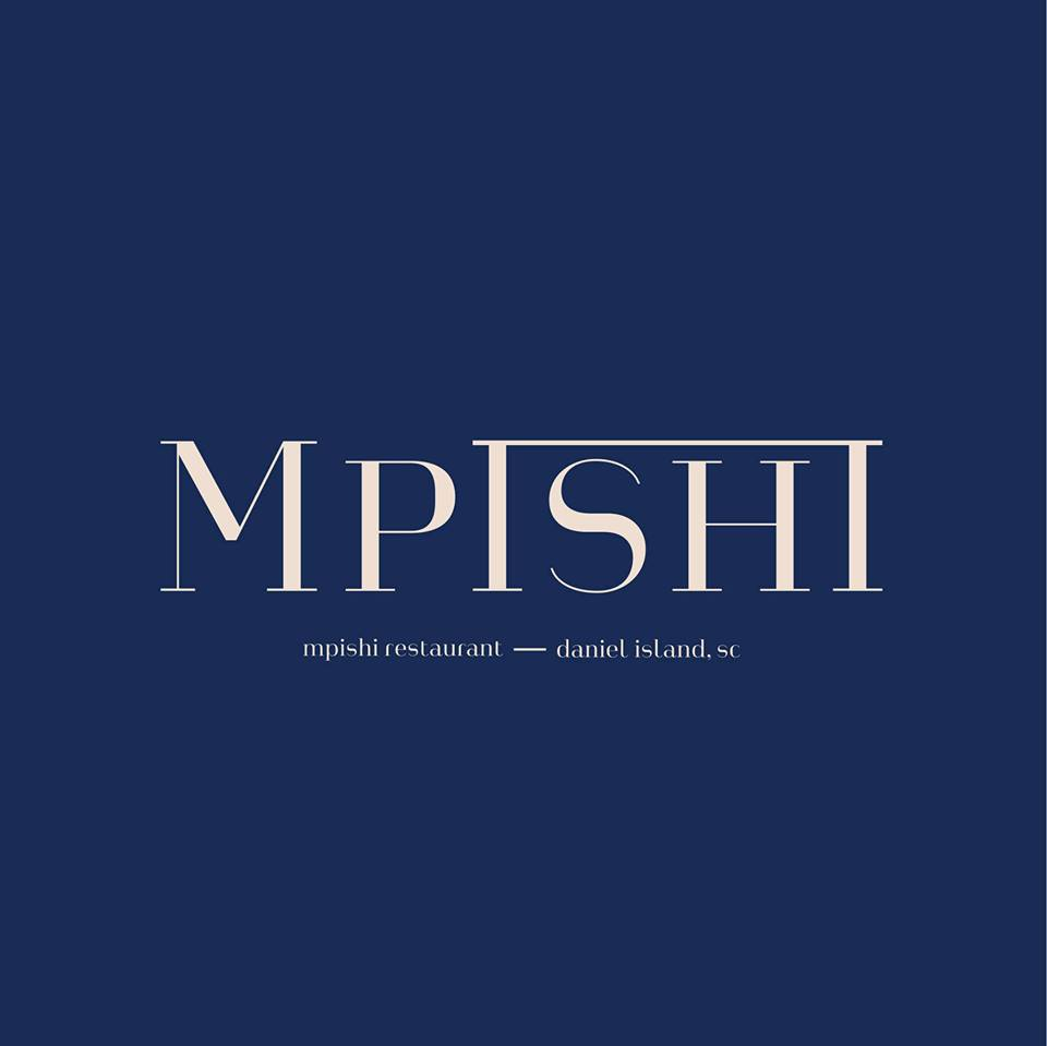Mpishi Restaurant restaurant located in CHARLESTON, SC