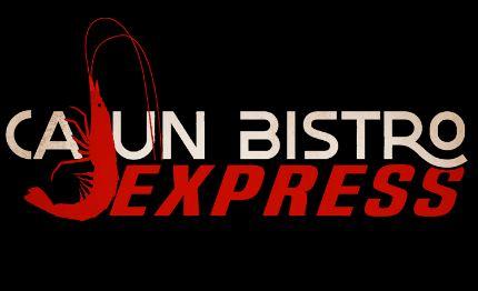 Cajun Bistro Express restaurant located in BIRMINGHAM, AL