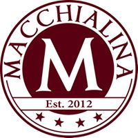 Macchialina restaurant located in MIAMI, FL