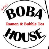 Kang's Boba House