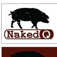 Naked Q restaurant located in CHANDLER, AZ