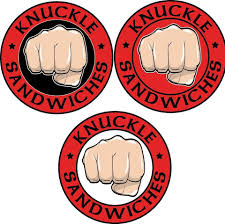 Knuckle Sandwiches restaurant located in MESA, AZ