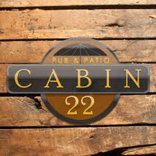 Cabin 22 restaurant located in BEND, OR