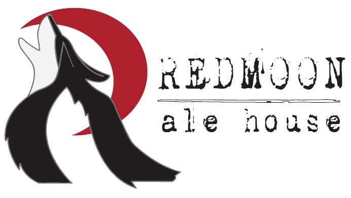 Red Moon Ale House restaurant located in YUMA, AZ