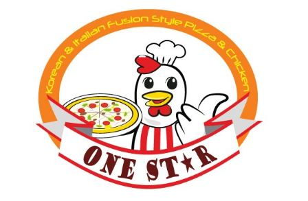 Star Chicken restaurant located in ANAHEIM, CA