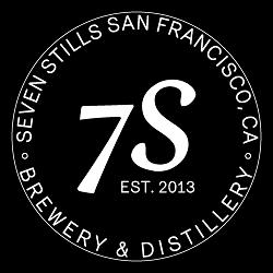 Seven Stills restaurant located in SAN FRANCISCO, CA
