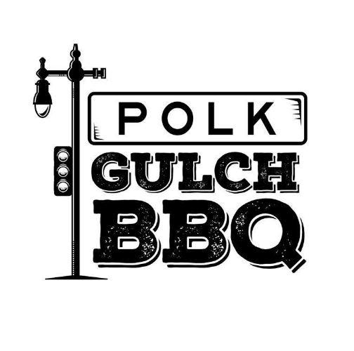 Polk Gulch BBQ restaurant located in SAN FRANCISCO, CA