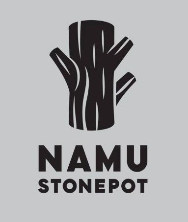 Namu Stonepot - Dolores Park restaurant located in SAN FRANCISCO, CA