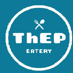 Thep Eatery restaurant located in SAN FRANCISCO, CA