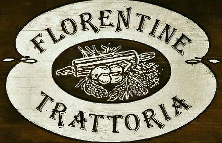 Florentine Trattoria restaurant located in ROSEVILLE, CA