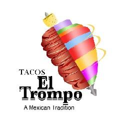 Tacos el Trompo A Mexican Tradition restaurant located in SAN DIEGO, CA
