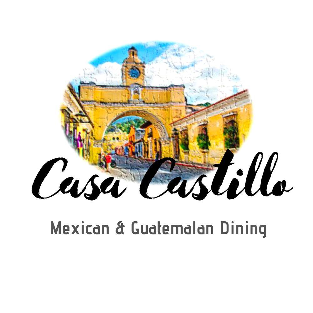 Casa Castillo restaurant located in SAN DIEGO, CA