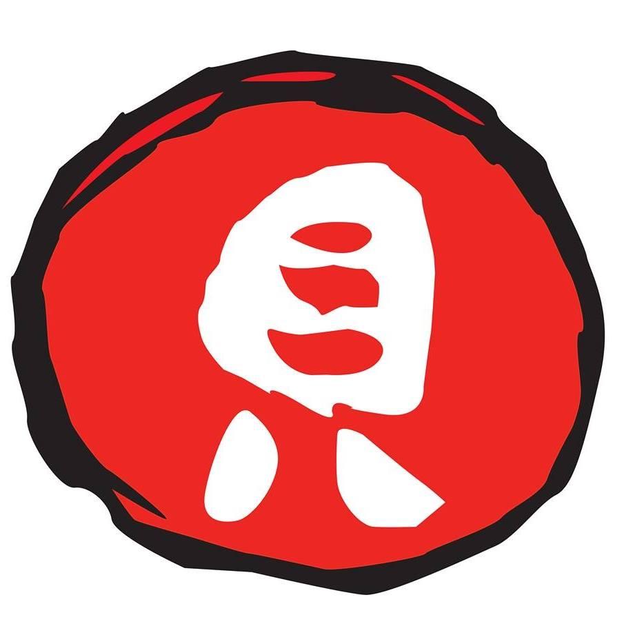 Heemo Sushi restaurant located in ORANGE, CA