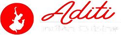 Aditi Indian Cuisine restaurant located in SAN FRANCISCO, CA
