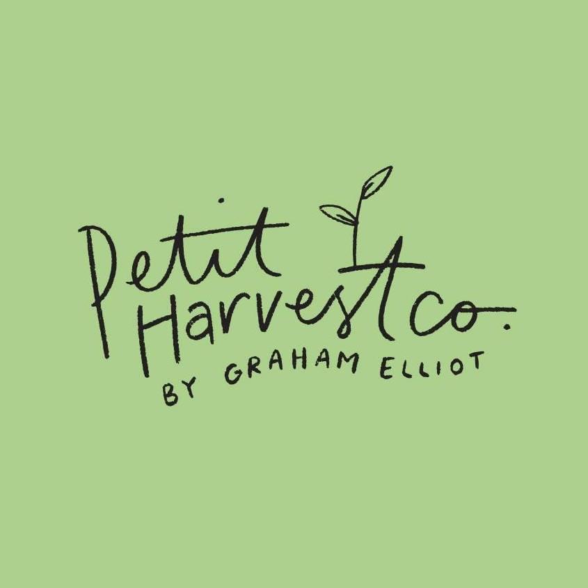 Petit Harvest restaurant located in SANTA MONICA, CA