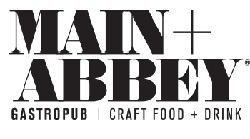 Main + Abbey restaurant located in SIOUX CITY, IA