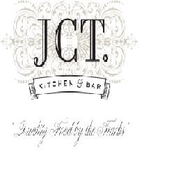 JCT Kitchen & Bar restaurant located in ATLANTA, GA