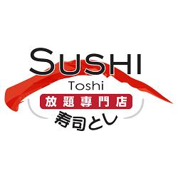 Sushi Toshi restaurant located in EDMONTON, AB