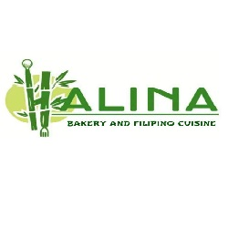 Halina Bakery & Filipino Cuisine restaurant located in ANCHORAGE, AK