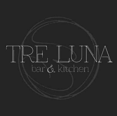 Tre Luna Bar and Kitchen restaurant located in HOOVER, AL