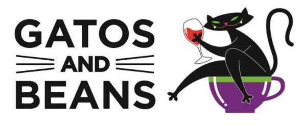 Gatos and Beans restaurant located in BIRMINGHAM, AL