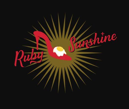 Ruby Sunshine restaurant located in BIRMINGHAM, AL