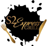 S2 Express Grill restaurant located in CHICAGO, IL
